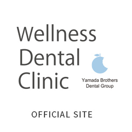 Wellness Dental Clinic